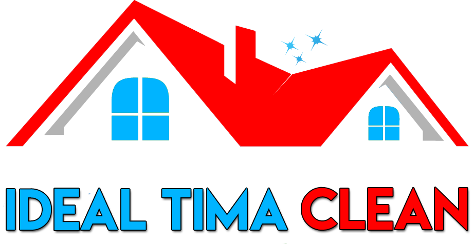 Ideal Tima Clean