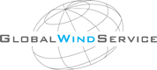 logo portofoliu global wind